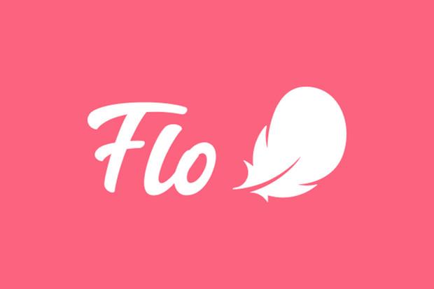 Aplikace Flo sdílela citlivé osobní informace uživatelů