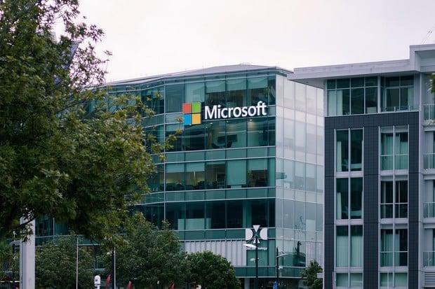 Podvodníci se nejčastěji vydávají za Microsoft, souvisí to s koronavirovou pandemií