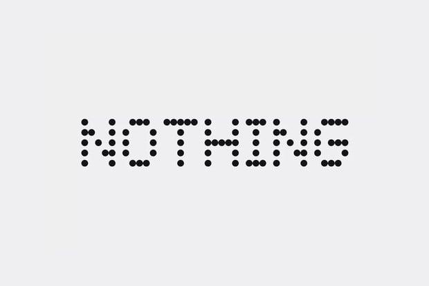 """Od """"One More Thing"""" až po """"Nothing"""" aneb Jak marketing zvítězil nad obsahem"""