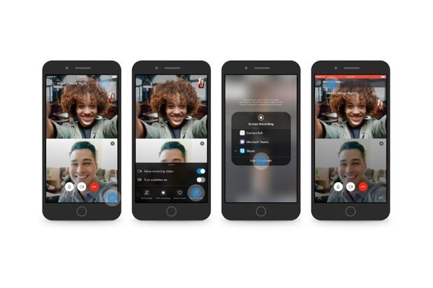 Skype pro Android se naučil jednu velmi žádanou funkci
