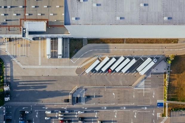 Huawei zahájil výstavbu továrny ve Francii, která vyjde na 200 milionů eur