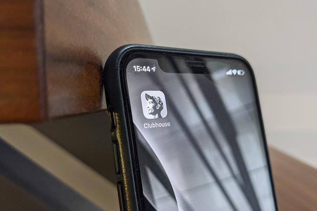 Clubhouse míří na Android. Vývoj aplikace se stal prioritou