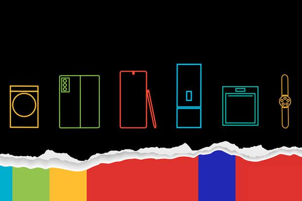 Čas na novou pračku, telefon nebo vysavač? Koukněte na výhodné březnové akce