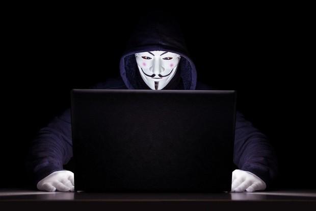 Hackeři mění své cíle, pozor si musí dávat především ti movitější
