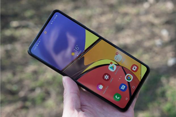 Nasadí očekávaný Samsung Galaxy M52 velkou baterii a výkonný Snapdragon 778G?