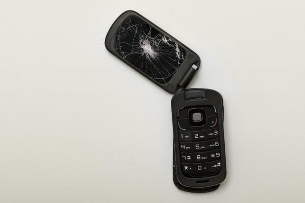 5 výrobců mobilních telefonů, kteří zamířili z výsluní na úplné dno