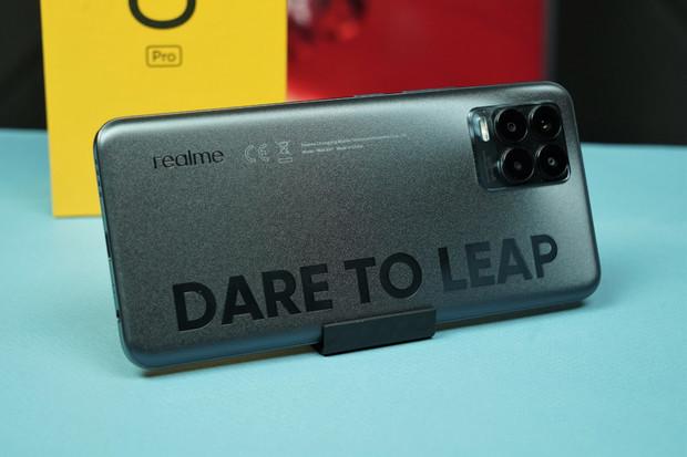 Jak správně fotit mobilem – natáčení videa