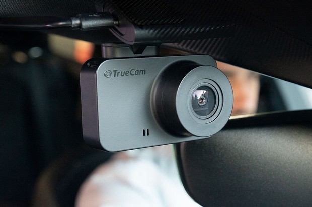 LAMAX na týden pořádně zlevnil sluchátka i autokamery až o 40 %