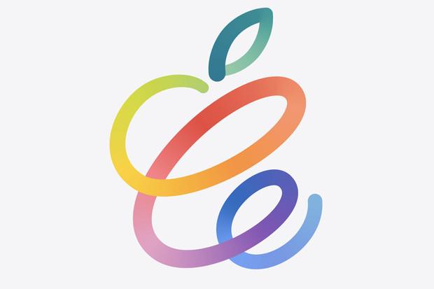Těšíte se na novinky od Applu? Tiskovka proběhne již za týden