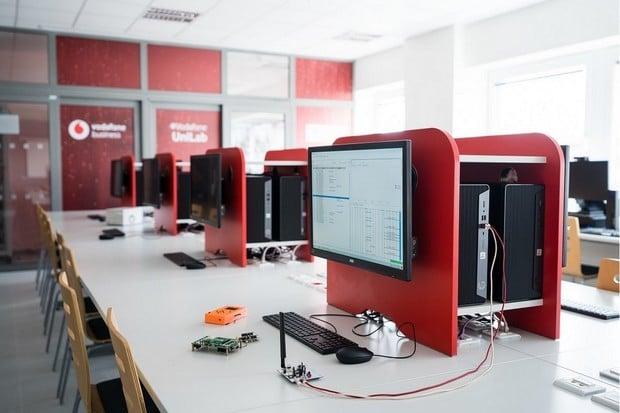 Jak Češi vnímají osobní data a komu důvěřují? Odpověď přináší Vodafone