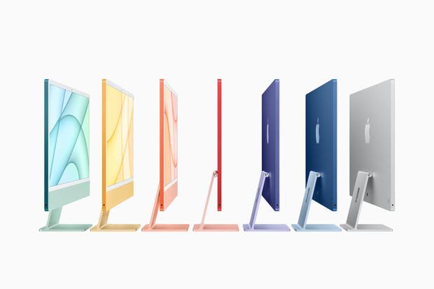 Stane se Apple králem segmentu all-in-one počítačů?