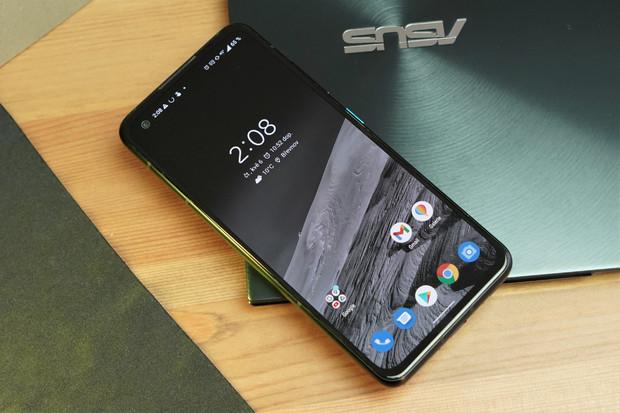 Nejlepší smartphone do 20 000 Kč