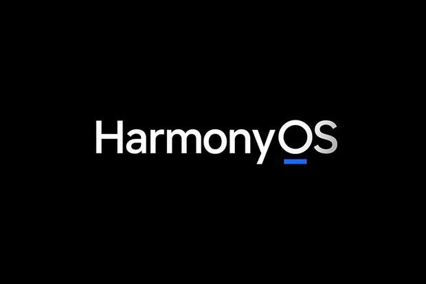 Nesmějte se HarmonyOS, protože stejně jsme se jednou ošklíbali nad Androidy a iPhony