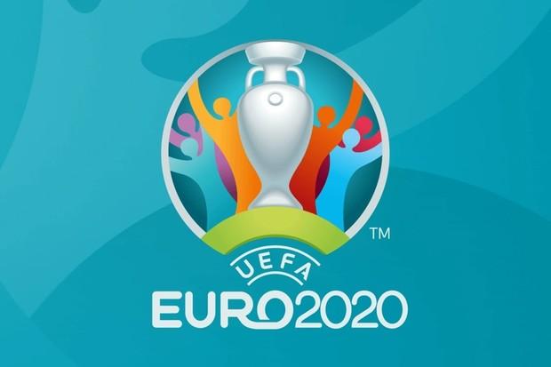Fotbalový svátek začíná. Stáhněte si zdarma oficiální aplikaci EURO 2020
