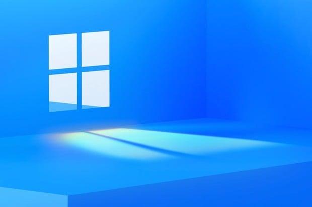 Zvládne váš počítač Windows 11? Takto si to můžete zjistit