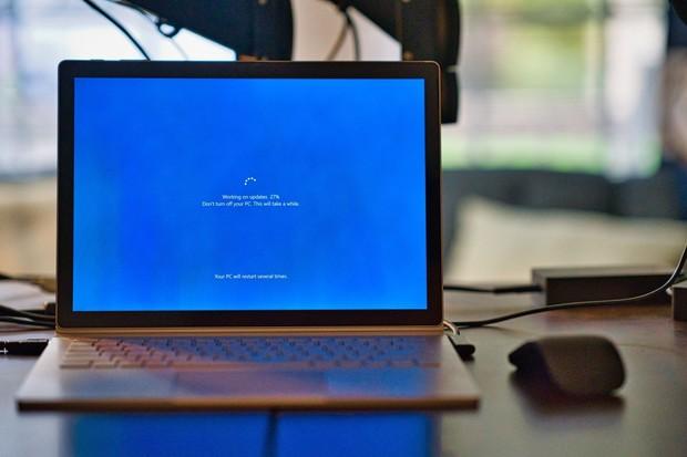 Microsoft už zase slibuje velké věci. Máme se těšit, nebo se bát?