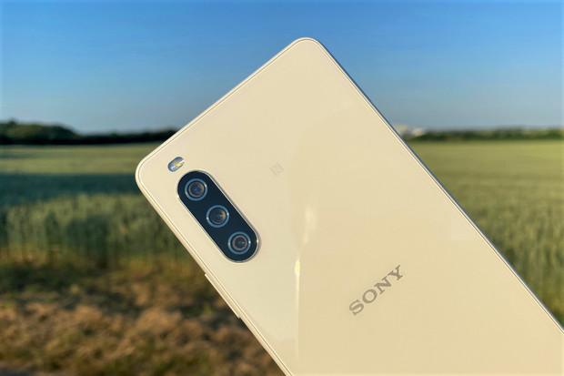 Sony Xperia 10 III jako univerzální fotomobil střední třídy? Kvalitu posuďte sami