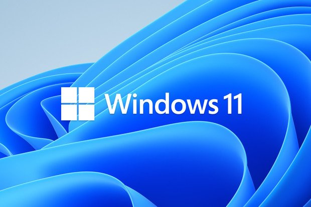 Nová Windows: 11 odpovědí na otázky, které vás zajímají