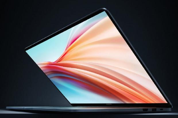 Prémiový notebook od Xiaomi zaujme 3,5K OLED displejem s vysokým jasem i výkonným CPU