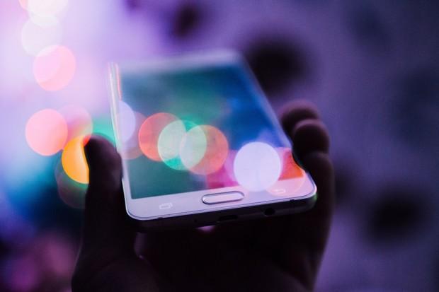Co bude další velká věc u mobilních telefonů? Máme 5 tipů
