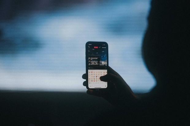 Krádeže iPhonů jsou v Brazílii na vzestupu. Zločinci se přes ně dostanou do banky