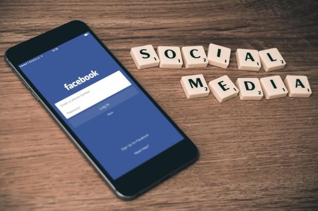 Facebook pomůže Afgháncům rychleji uzamknout své účty