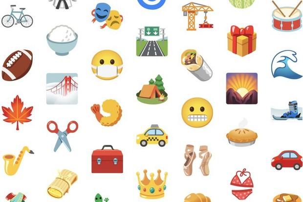 Dnes je mezinárodní den emoji. Víte, jaké jsou nejpopulárnější? A co se chystá?