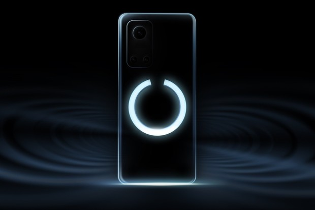 Realme představilo ekosystém magnetického bezdrátového nabíjení