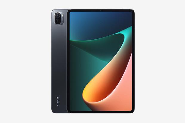 """Xiaomi Mi Pady 5 a 5 Pro jsou 11"""" tablety s výkonnými Snapdragony"""