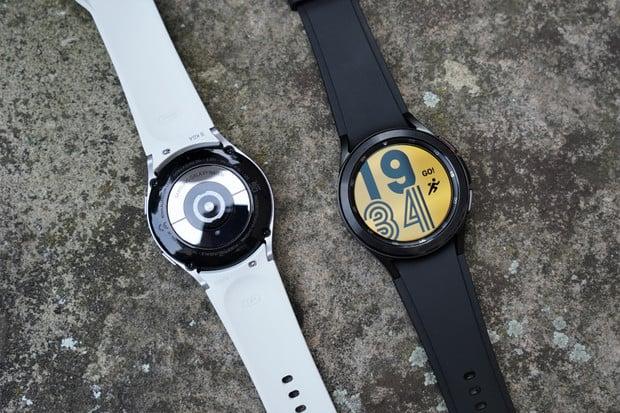 Jak se platí s hodinkami Galaxy Watch4 sWear OS? Postup aktivace a zkušenosti