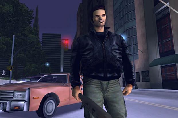 Rockstar chystá remaster trilogie GTA z éry PlayStationu 2. Objeví se i na smartphonech
