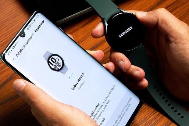Obchod Google Play doporučuje aplikace pro Wear OS, které už dávno neexistují