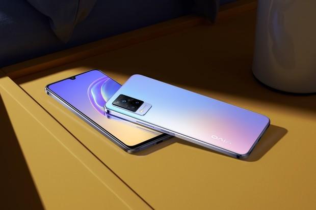 Vivo smartphony jsou do konce víkendu zlevněné až o 2000 Kč a se zárukou 3 roky