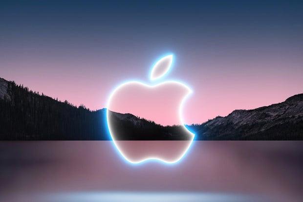 Apple představuje nové iPhony. Sledujte tiskovku od 19:00 hodin