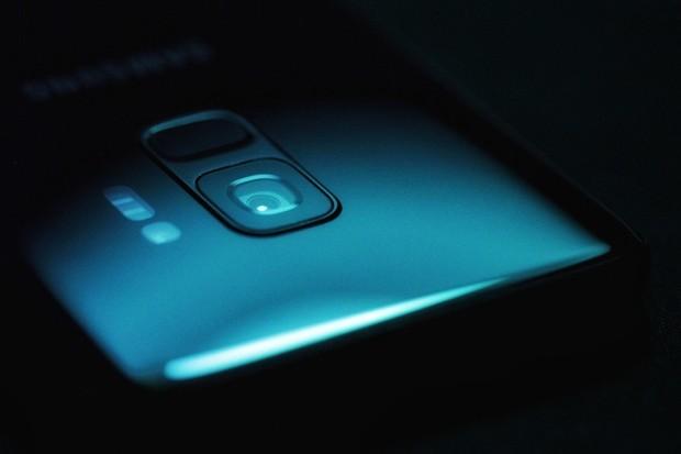 Samsung připravuje snímač s rozlišením 576 megapixelů