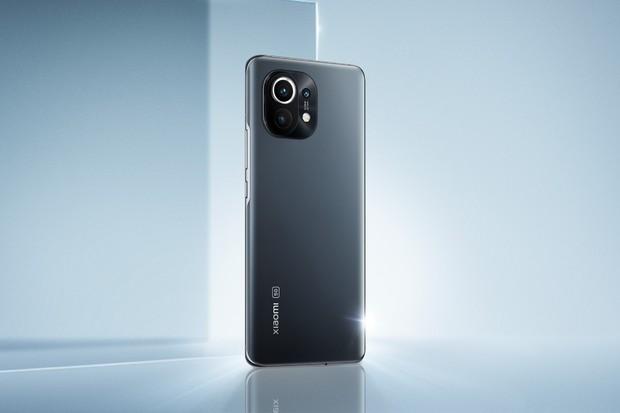 Xiaomi a POCO maximálně zlevňují telefony. Pouze do pondělí jsou za nejnižší ceny