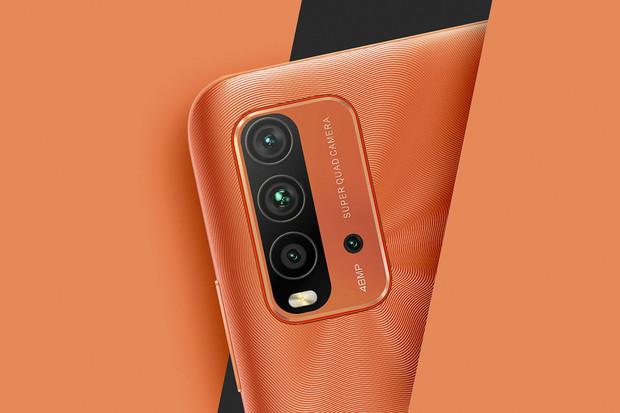 Blesková akce na smartphony Xiaomi, ulovte telefon se slevou až 4 400 Kč