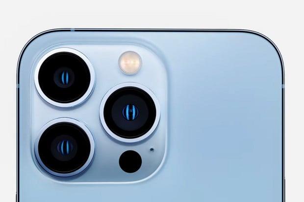 Porovnali jsme zbrusu nový iPhone 13 Pro Max s iPhonem 12 Pro Max. Jak moc  se liší? | mobilenet.cz