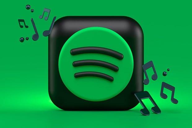 Spotify vám bude díky nové funkci pomáhat rozšiřovat vaše playlisty