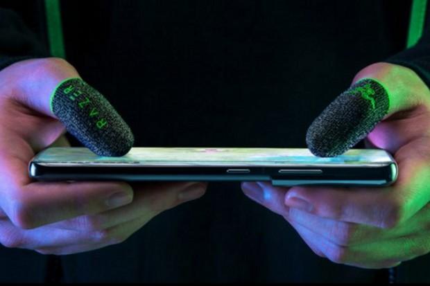 Máte pomalé prsty na hry? Návleky Razer Gaming Finger Sleeves vám s tím pomohou
