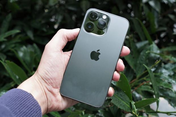 Fotoduel: iPhone 13 Pro vs. Huawei Mate 40 Pro. Rozhodněte, který fotí lépe!