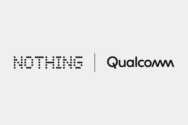Úspěšný výrobce sluchátek Nothing uzavřel strategické partnerství s Qualcommem