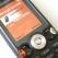 Sony Ericsson W810i: napodruhé elegán s EDGE