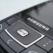 Samsung D900: 3Mpx slisované do 13 milimetrů