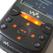 Sony Ericsson W850i: slider, co vám utrhne uši