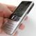 Nokia 6300: tenký Fin rozčeří hladinu