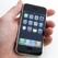 Vyzkoušeli jsme nový Apple iPhone