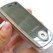 Samsung U700: zrcadlo korejské budoucnosti