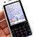 Sony Ericsson P1i: nová generace boduje