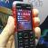 Nokia 5310 XpressMusic: hudební placička